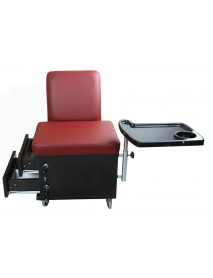 Manicure Pedicure Chair Ozihel MPS-010