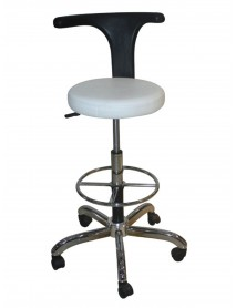 Manicure Pedicure Chair Blaze MPS-032