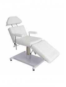 Treatment Couch Ozazias AY-01