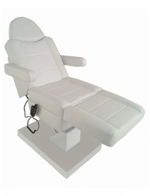 Treatment Couch Sascambe AY-06