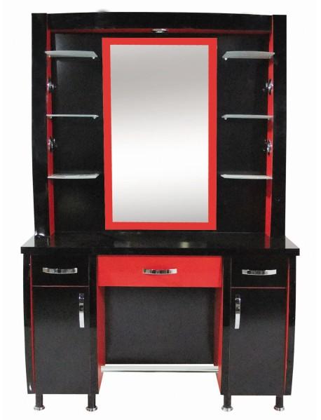 Barber Furniture Ludul KT-023