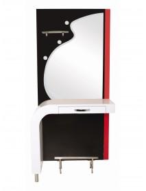 Barber Furniture Otodu KT-012