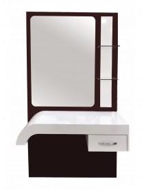Barber Furniture Rotmi KT-017