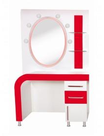 Barber Furniture Sagasa KT 022