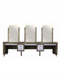 Barber Furniture Tihzi KT-013