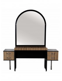 Barber Furniture Tivvot KT-019