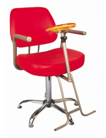 Children's Chair Jamshid FCG-012