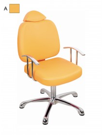 Ladies Hairdressing Chair Giulia MK04