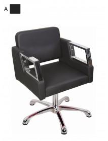 Ladies Hairdressing Chair Aimi KK021
