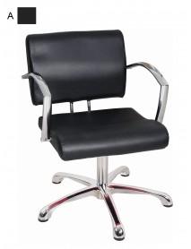 Ladies Hairdressing Chair Alessandri KK022