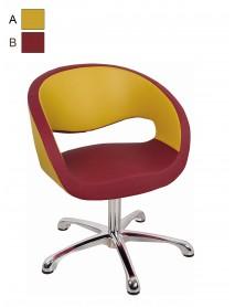 Ladies Hairdressing Chair Aloia KK025