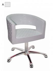 Ladies Hairdressing Chair Antheia KK014