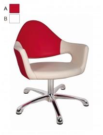 Ladies Hairdressing Chair Aurelia KK015