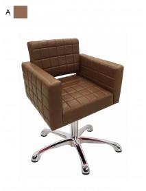 Ladies Hairdressing Chair Brigit KK03