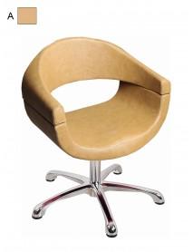 Ladies Hairdressing Chair Buso KK038