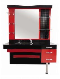 Barber-Meubilair-Caron-BT-021