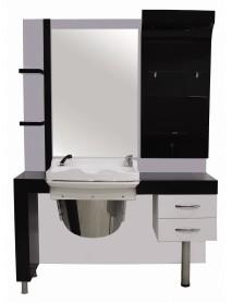 Barber-Meubilair-Lidan-BT-020