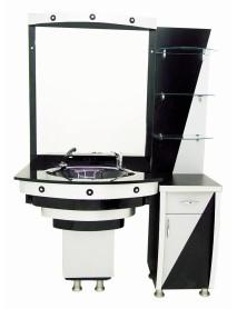 Barber-Meubilair-Saran-BT-037