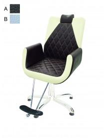 Ladies Hairdressing Chair Aparna - 1071