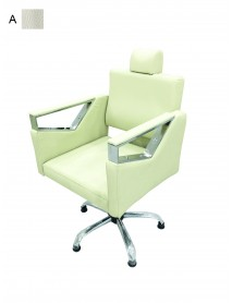 Ladies Hairdressing Chair Diana- 1061
