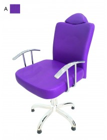 Ladies Hairdressing Chair Heidi - 1072
