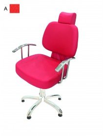 Ladies Hairdressing Chair Letta - 1058