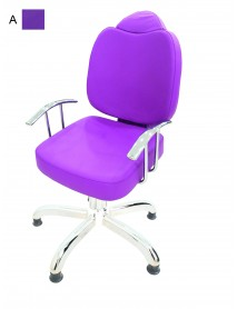 Ladies Hairdressing Chair Listo - 1059