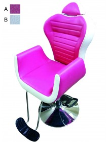 Ladies Hairdressing Chair Loana - 1070