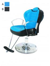 Ladies Hairdressing Chair Nada - 1055