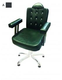 Ladies Hairdressing Chair Owen - 1067
