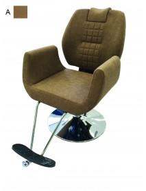 Ladies Hairdressing Chair Rida - 1056