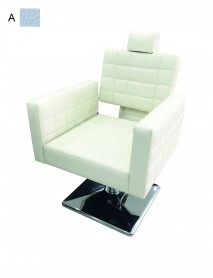 Ladies Hairdressing Chair Wida - 1057