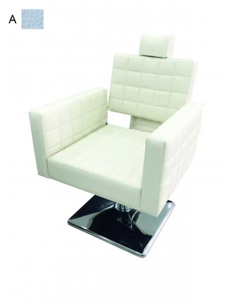 Ladies Hairdressing Chair Wida - 1057
