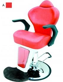 Barber Chair Agilmar - 1160