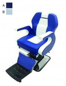 Barber Chair Artur - 1158