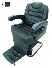 Barber Chair Borko - 1174
