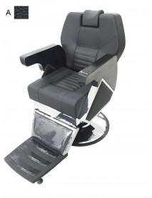 Barber Chair Dermot - 1136
