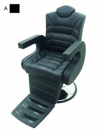 Barber Chair Flavio - 1130