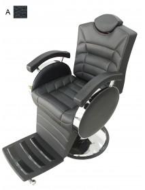 Barber Chair Garret - 1141
