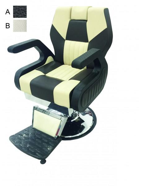 Barber Chair Gora - 1151
