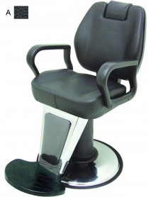 Barber Chair Imar - 1162