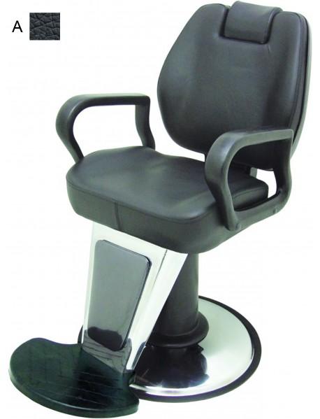 Barber Chair Imar - 1162