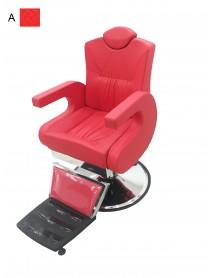 Barber Chair Jami - 1140