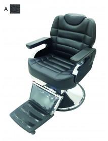 Barber Chair Kolby - 1173