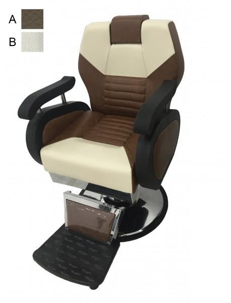Barber Chair Lambert - 1149