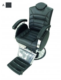 Barber Chair Leo - 1161