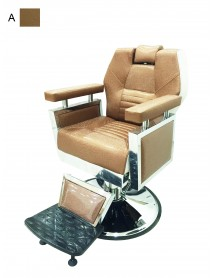 Barber Chair Linos - 1153