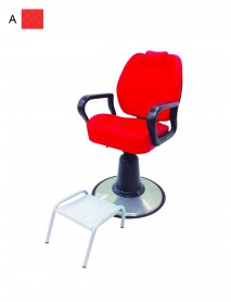 Barber Chair Neo - 1177