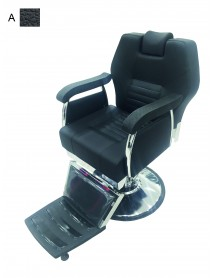 Barber Chair Pascal - 1159