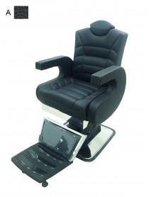 Barber Chair Petrus - 1166
